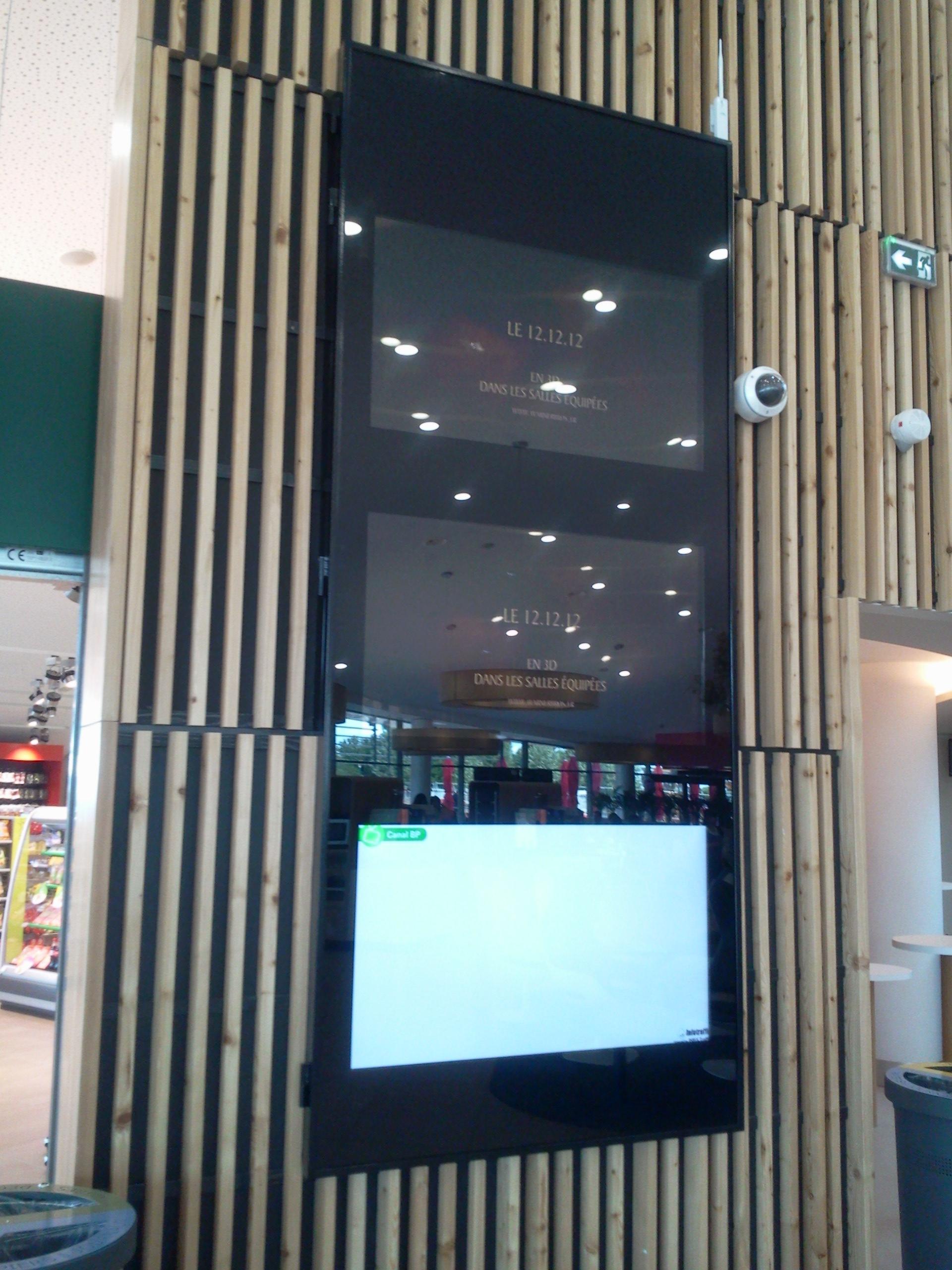 BP - Réalisations Open TLV (1)