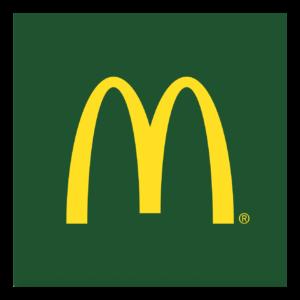 Logo-McDonalds - client open tlv
