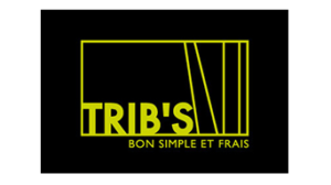 Tribs - client open tlv