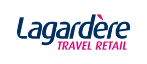 lagardre-travel-retail - client open tlv