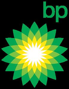 logo bp - client open tlv
