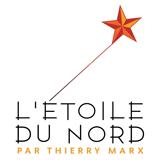 logo-etoile du nord - client open tlv