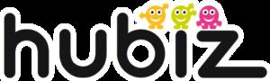 logo_Hubiz - client open tlv